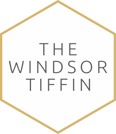 The Windsor Tiffin